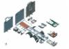 Puutavara-auton apurunkopaketit Riikoselta Joensuusta. Nopeat toimitukset ja sarjatuotannon tuoma teollinen laatu.