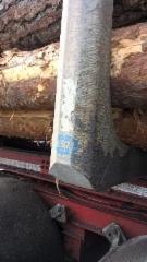 Eestin kopiopankko EHM ( Steel Forest) pilaa taatusti kaikkien , vastuullistenkin teräspankkovalmistajien , pintakäsittelylaadun maineen. Kunnon maalia ei saa halavalla!!!!