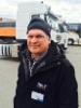 Puunkuormaajamestari 2016 - Tampere 22.4.