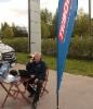 Mercedes-Benz On the Road 2016 - Lahti 18.5.