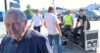 Puunkuormaajamestari 2016 - Seinäjoki 1.6.2016