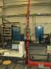 Täysin uutta tuotemallistoa ja valmistustekniikkaa on testattava tarkasti ja pitkään.
