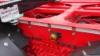 Terminatormalliston testaukset ja tuotanto aloitettiin 2010. Pankkomalleja on viidessä tonniluokassa: 4,7,8.8,11 ja 12.5.