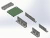 uudet_4.5mm_kiinnikkeet__levea_muoviliuku7