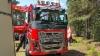 Eschböck Biber Power Truck VICAN