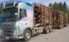 Pekka Inlalan Volvopaketti on tilava, kevyt ja toimiva.