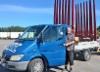 MARKKU,HIRVI,XX-Express, 24h/7vrk,kuljetukset,asennukset,vaihtopankot,