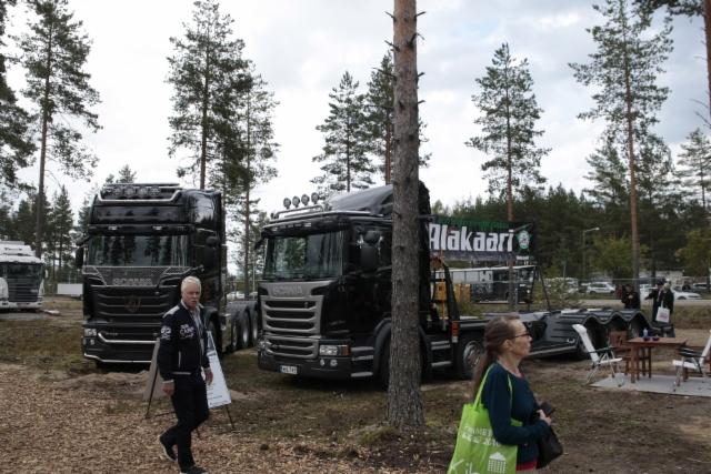 FinnMetko 2016 Jämsänkoski.
