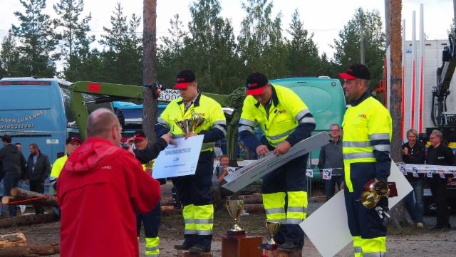 FinnMetko 2016 Jämsänkoski.7