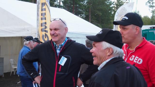 FinnMetko 2016 Jämsänkoski.9