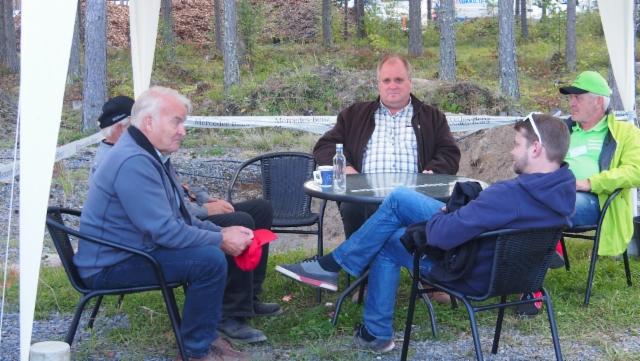 FinnMetko 2016 Jämsänkoski.1