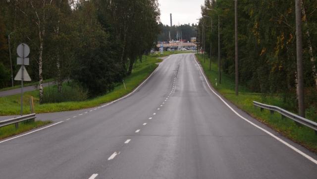 Metko 2016 Jämsänkoski.Ammattilehti 30vuotta.