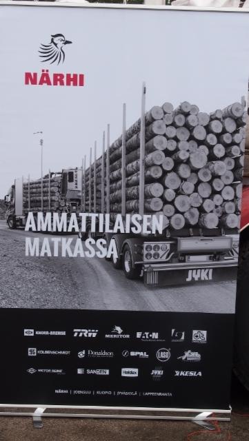 FinnMetko 2016 Jämsänkoski.Ammattilehti 30vuotta.03