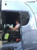 Uusi Scania - FinnMetko 2016