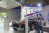 Schmitz Cargobull - IAA 2016
