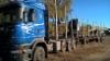 68 tonninen hyttinosturilla.