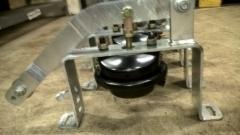 Riiko-automaattikiristimet edullisesti Terminatormiesten-Syyskiertueelta 2016