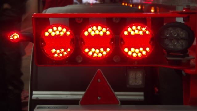 Ville Lehtovirta valitsi Weckman valopakettivaihtoehdoista kromiloiston tilalle puhtaanapysyvimmän Weckmanin ilmavan aeromallin. - Liikenneturvallinen ja helppohoitoinen.