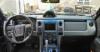 Myynnissä järisyttävän hieno ja erikoinen Ford F-150 Raptor Crew Cap 4x4 - Soita ja kysy tarjoushinta autoharvinaisuudesta Ammattilehden lukijoille puh. 050 551 0442