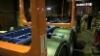 XX- Express kuljetus perjantaina 21.10 Heinolaan,Tuulokseen ja Kuruun.