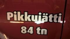 UM-Tuote , Kuhmo.