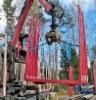 magnum_deloupe-trail-me-fondblanc-acier-1440x960