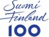 Terminatormiesten KUORMATILAA 2017 - kiertue jatkaa sinivalkoisella kalustollaan koko Suomi 100 juhlavuoden ajan.