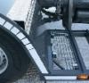 AJOKONE -laatua metsäkoneiden kuljetukseen Pihtiputaalta