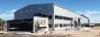 Markkinajohtajan asemassa alueellaan oleva Ponsse Uruguay Ltd. investoi parasta aikaa uusiin tiloihin joiden avajaiset pidetään maaliskuussa 2017
