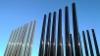 Puutavarapankkojen ilmanvastusvoimat ovat suuria, ja niissä on suuret erot, riippuen otsapinta-alasta ja muotoilusra.