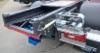 Scania puutavaravarustepaketti.