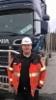 Kuljetus 2017 jyväskylä