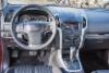 Ammattilehti Koeajaa: Isuzu D-Max Space Cab 1,9 TDi 4WD LS
