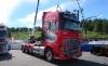 Tawastia Truck Weekend 2017, Hämeenlinna 14.-15.7. (kuva Hannu Pohjonen)