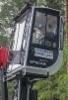 Ammattilehti Koeajaa: Palfinger Epsilon M12L nosturi MAN puutavara-autossa