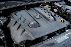 Ammattilehti Koeajaa: Volkswagen Amarok 3,0 V6 TDI 165 kW 4MOTION Highline - Todellinen euro-muskeli