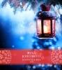Promaation Joulutervehdys