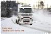 Renault Trucksin Joulutervehdys