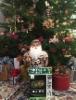 Metsäalan Ammattilehden Joulutervehdys