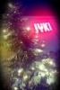 Jykin Joulutervehdys