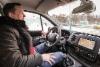 AMMATTILEHTI KOEAJAA: Opel Vivaro Tourer 1.6 CDTI BiTurbo L2H1 - Monikäyttöauto lunastaa lupaukset