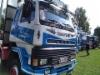 Koljonvirta Truck Meeting, 7.7.2018 Iisalmi