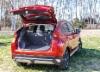 AMMATTILEHTI KOEAJAA: Mitsubishi Eclipse Cross Intense Premium CVT 2 WD - säväyttävä katumaasturiuutuus - BANZAI!