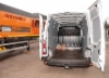 AMMATTILEHTI KOEAJAA: Renault Trucks Master 170.35 L2H2 atm