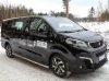 AMMATTILEHTI KOEJAA: Peugeot Expert BlueHDi 180 XL - Huippuunsa viilattu erikoisosaaja