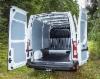 AMMATTILEHTI KOEAJAA: Renault Master dCi 170 TwinTurbo L2H2 10,8 m3 Navi Edition Quickshift - Kipakka 10-kuutioinen