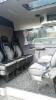 """AMMATTILEHTI KOEAJAA: Mercedes-Benz X 250d 4MATIC """"Big Bull"""" - Tyylitietoisen työjuhta"""