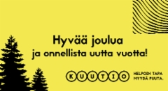 Kuutio.fi