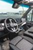 AMMATTILEHTI KOEAJAA: Mercedes-Benz Sprinter 314 FWD keskipitkä A2 - Etuveto, jo oli aikakin!