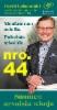 Koneyrittäjä Pertti Lehtomäki on ehdolla eduskuntavaaleissa huhtikuussa 2019 Suomen Keskustan Keski-Suomen listoilta numerolla 44.